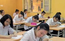 Ngày 22/6, Đà Nẵng công bố điểm chuẩn vào lớp 10