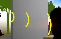 Phát hiện hình thức thi cử gian lận tinh vi tại Cần Thơ