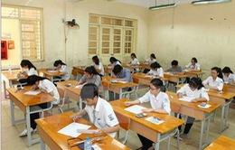 Gần 75.500 học sinh Hà Nội thi vào lớp 10