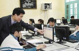 ĐH Quốc gia Hà Nội công bố cấu trúc đề thi đánh giá năng lực năm 2016