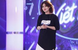 Vietnam Idol: Quán quân Học viện ngôi sao có giành vé vàng?