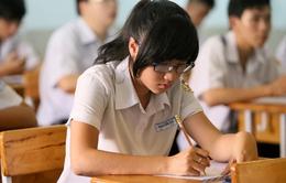 Phương án tổ chức cụm thi tốt nghiệp THPT quốc gia phải có trước 5/3