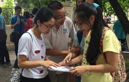 Bộ GD-ĐT ban hành quy định tổ chức và hoạt động thanh tra các kỳ thi