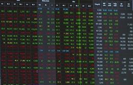 Thị trường kỳ vọng giải pháp khơi thông nguồn cầu