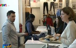 Thị trường M&A ở Mỹ sôi động trước thềm bầu cử Tổng thống