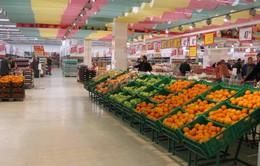 Tiềm năng thị trường Kazakhstan cho các doanh nghiệp Việt Nam