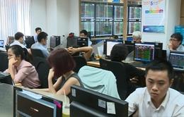 Đẩy mạnh thị trường trái phiếu DN thoát khỏi thời kỳ sơ khai
