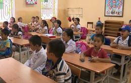 Thanh Hoá: Hàng trăm người bị cắt hợp đồng nhiều trường thiếu giáo viên