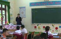 Thiếu giáo viên tiếng Anh tại Bắc Giang: Do cơ chế cứng nhắc