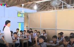 Đăk Lăk: Một huyện miền núi thừa hơn 500 giáo viên