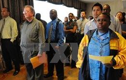 Mỹ: Người lao động thiếu ngủ gây thiệt hại hơn 400 tỷ USD/năm