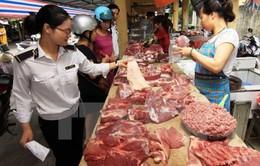 TP.HCM tiếp tục nhân rộng truy xuất nguồn gốc nông sản