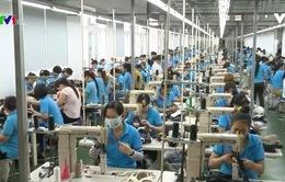 Yen Nhật tăng giá, doanh nghiệp Việt lao đao