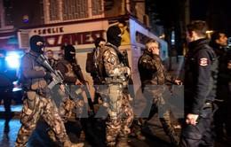 Phiến quân người Kurd thừa nhận tiến hành đánh bom ở Istanbul, Thổ Nhĩ Kỳ