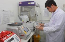 Thu thập 1.600 mẫu tại các bệnh viện để giám sát dịch Zika