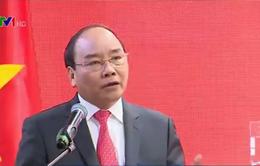 Thủ tướng Nguyễn Xuân Phúc sẽ thăm Mông Cổ và dự Hội nghị ASEM