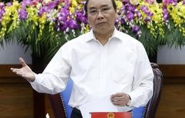 Thủ tướng yêu cầu khởi tố vụ án chìm tàu du lịch trên sông Hàn