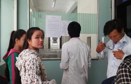 Đà Nẵng chi trả bảo trợ xã hội qua bưu điện