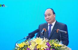 Thủ tướng kêu gọi đầu tư vào Hòa Bình