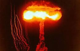 Triều Tiên thử hạt nhân – Sự kiện quốc tế được quan tâm nhất tuần qua (5 – 11/9)