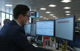 Anh: Thu nhập của lãnh đạo DN cao hơn nhân viên 140 lần