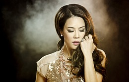 Café sáng cuối tuần: Thưởng thức giọng hát mượt mà của Thu Phương