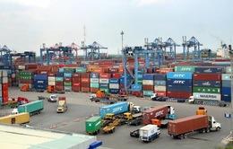 5 DN xuất nhập khẩu lớn ở Bình Dương được ưu tiên thủ tục hải quan
