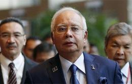 Thủ tướng Malaysia cảnh báo về mối đe dọa IS