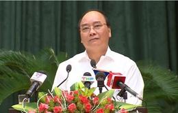 Formosa Hà Tĩnh được cấp phép 70 năm là đúng luật