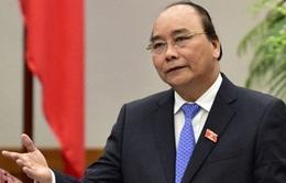 Thủ tướng yêu cầu TP Hà Nội thực hiện các quy định về công trình cao tầng trong nội đô