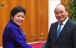 Thủ tướng: Chức năng kiến tạo của Chính phủ rất quan trọng