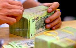 Thu ngân sách nhà nước 6 tháng đầu năm đạt gần 470.000 tỷ đồng