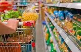 Pháp cấm các siêu thị vứt thực phẩm thừa