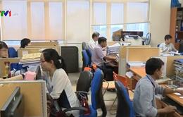 Ngành Thuế đặt mục tiêu vào top 4 Đông Nam Á về mức độ thuận lợi về thuế