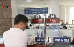 Thanh tra Chính phủ kiến nghị xử lý sai phạm thất thu thuế GTGT tại TP.HCM