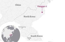 Triều Tiên thử thành công bom nhiệt hạch - sự kiện quốc tế nổi bật nhất tuần (4/1 – 10/1)