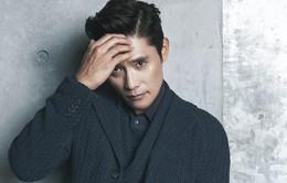 Công ty quản lý Lee Byung Hun lên tiếng về lùm xùm ôm gái lạ