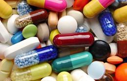 Trung Quốc: 80% kết quả thử nghiệm lâm sàng tân dược là giả