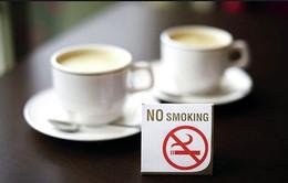 Thanh niên Singapore dưới 21 tuổi sẽ không được hút thuốc
