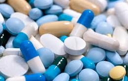 Kenya trở thành quốc gia đầu tiên áp dụng thuốc trị lao cho trẻ em
