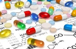 Tình trạng kháng thuốc kháng sinh tại Việt Nam cao nhất toàn cầu