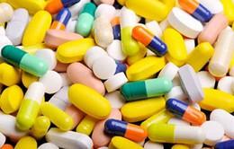 WHO cảnh báo nguy cơ tử vong cao do lạm dụng thuốc kháng sinh