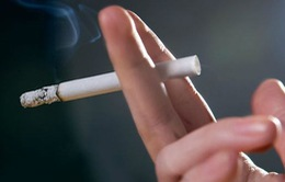 Cai nghiện thuốc lá: Khó như bắc thang lên trời