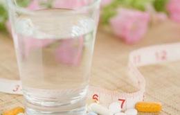 Loạn thị trường thuốc giảm cân