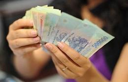 Hà Nội thưởng Tết 2017 cao nhất hơn 200 triệu đồng