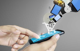 Cơ hội nở rộ thương mại điện tử tại châu Âu