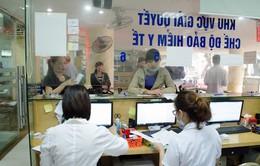 Đăng ký tiêm vaccine Pentaxim đợt 4 từ ngày 29/3