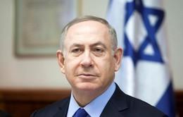 Israel triệu các Đại sứ để phản đối Nghị quyết của HĐBA
