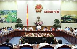 Thủ tướng chủ trì phiên họp thứ 65 của Hội đồng Thi đua - Khen thưởng Trung ương