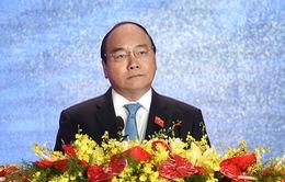 Chính phủ sẽ nỗ lực để đưa con tàu Việt Nam đi tới bến bờ thành công